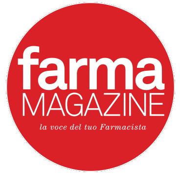 Farma Magazine
